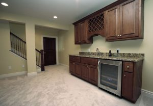kitchen-remodeling-contractors-cypress