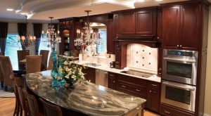 kitchen-remodeling-cypress