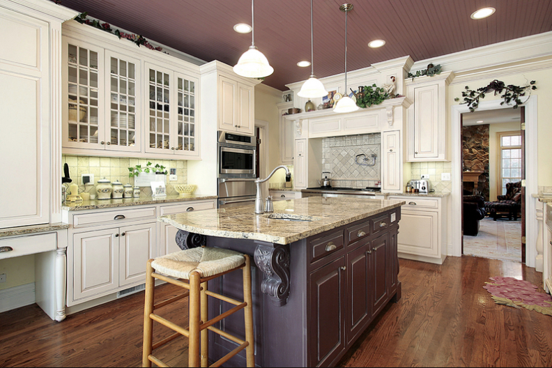 kitchen-remodeling-experts-houston-texas
