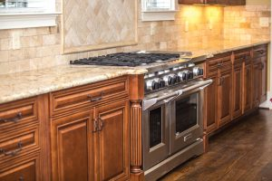 cypress-texas-kitchen-remodeling-costs