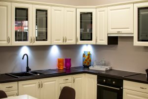 kitchen-general-remodeling-contractors-cypress-texas
