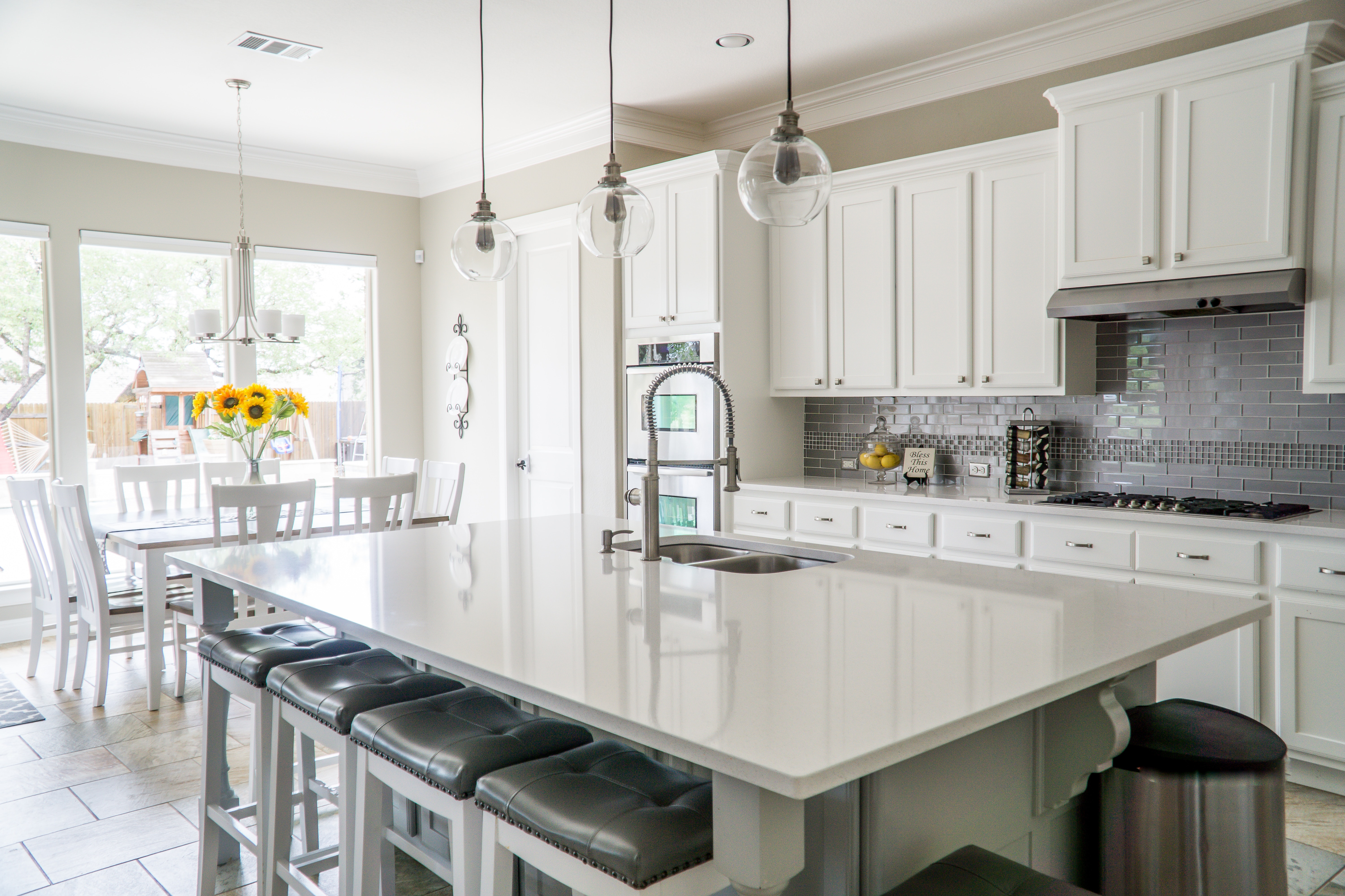 Kitchen Remodeling Ideas In Cypress Cypress Kitchen Remodeling By Design