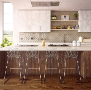 top-kitchen-remodel-ideas-cypress-texas